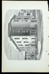 Rhode Island Normal School Catalog, 1881