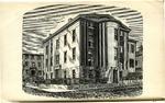 Rhode Island Normal School Catalog, 1884