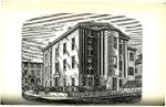 Rhode Island Normal School Catalog, 1888