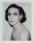 Linda Wachner