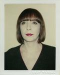 Marlucia Mandelli