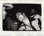 John Travolta, Unidentified Men and Women
