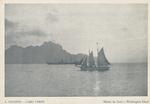 S. Vicente-Cabo Verde, Monte da Cara-Washington Head by Café Royal
