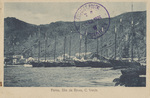 Furna, Ilha da Brava, C. Verde
