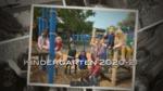 End-of-the-Year Slide Show by Mrs. Gent's Kindergarten Class, Henry Barnard Laboratory School