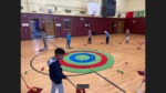 Learning How to Putt by Mr. DePina's Physical Education Class, Henry Barnard Laboratory School