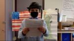 Family History Videos by Ms. Schwab's 3rd Grade Class, Henry Barnard Laboratory School