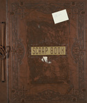 Scrapbook, 1940 by International Institute of Rhode Island