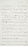"Notes on ""Modern Spiritualism"" by Joseph Peace Hazard"