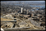 Transformation of Capital Center