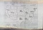 Census Regions & Divisions of the U.S.