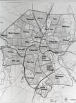 Map of Providence neighborhoods by Chet Smolski