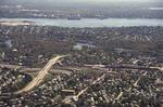 Roger Williams Park in South Elmwood
