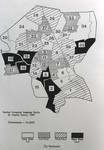 Renter Occupied Housing Units 1980 - Providence