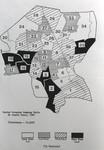Renter Occupied Housing Units 1980 - Providence by Chet Smolski