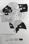 Providence Owner Occupied Housing Rates-1980