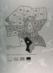 Providence Spanish Origin Population -1980 by Chet Smolski