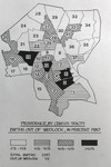 Providence births out of wedlock,1980 by Chet Smolski