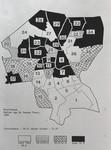 Providence Median Age by Census - 1980 by Chet Smolski