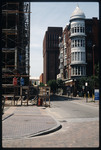 Conrad Building by Stone, Carpenter & Willson; Alfred Stone; and Charles Carpenter