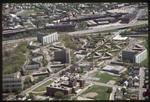 Hartford: Public Housing