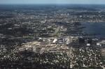 Port of Providence