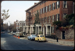 Athenaeum Row