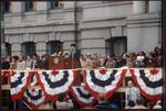 "Mayor Vincent ""Buddy"" Cianci Inauguration"