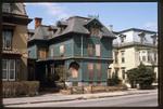 Charles A. Hopkins House