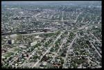 Hartford and Olneyville Neighborhoods