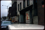 South Main Street, 1972