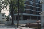 Gloucester- Prospect St. Housing
