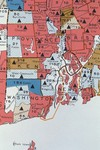 RI Map- mobile homes and rules of regulation