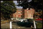 Roger Williams Public Housing