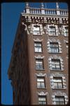 Union Trust Company Building (Detail)