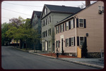 Historic East Side