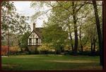 Prescott and Mary Clarke House