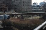 Blackstone Falls Site