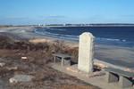 Trustrum Dodge Memorial- Block Island