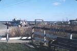 Block Island Docks