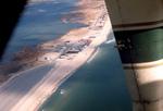Westerly- Weekapaug Beach