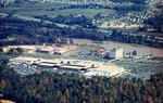 Columbia Mall Aerial
