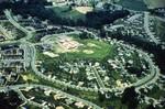 Faulkner Ridge - Columbia, Maryland
