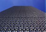 Prudential Center - Boston, Massachusetts