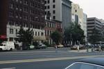 Pennsylvania Avenue - Washington D.C.