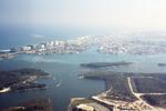 Miami Beach: Bal Harbour Area