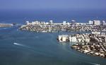 Miami Beach: Bal Harbour