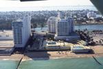 Miami Beach: Eden Roc Renaissance Hotel