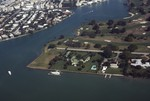 Miami Beach: Residential