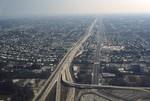 Miami: Interstate 95
